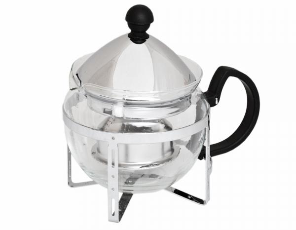 Заварочный чайник Pasabahce