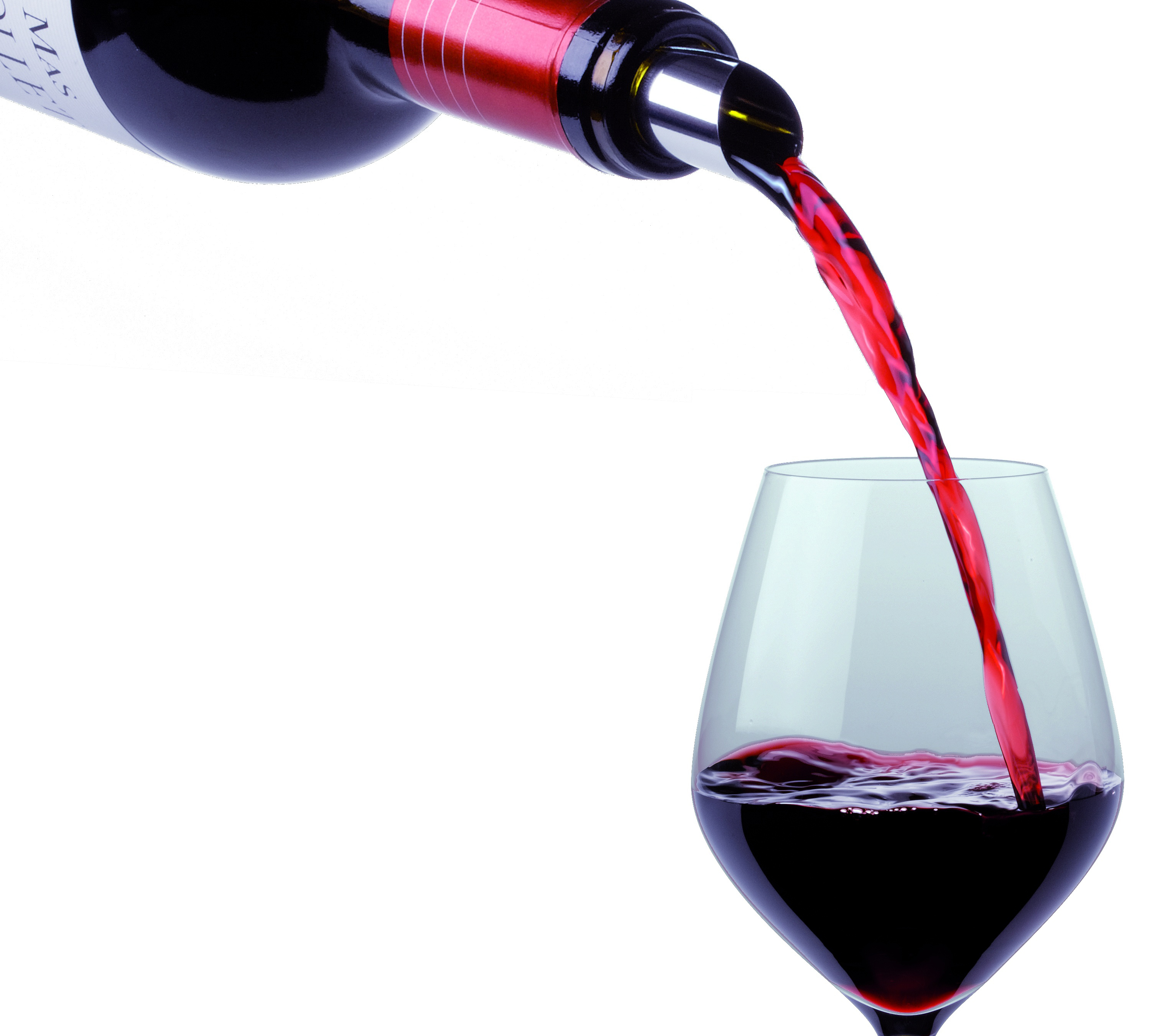 dropstop для вина