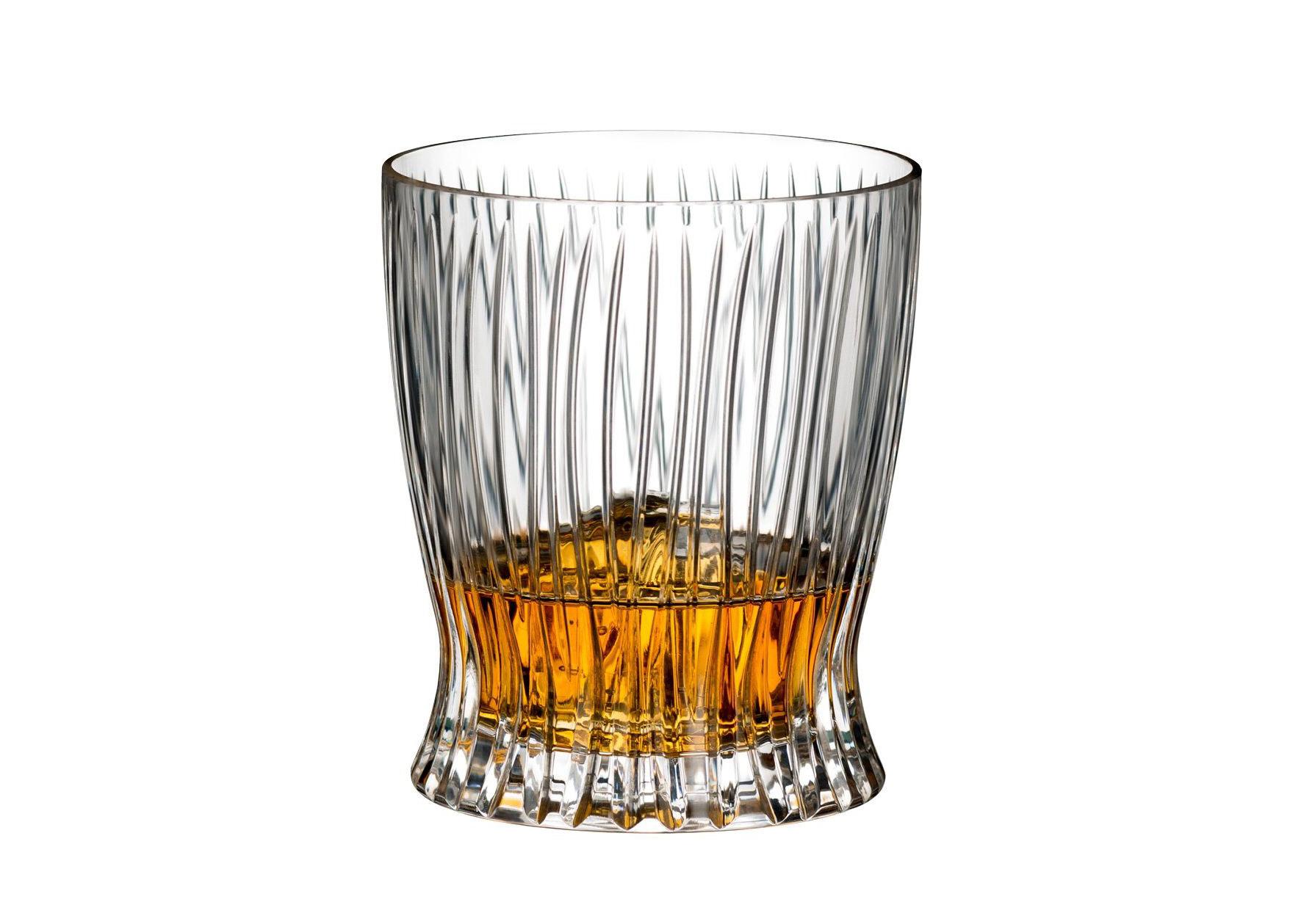 Стакан для виски Riedel