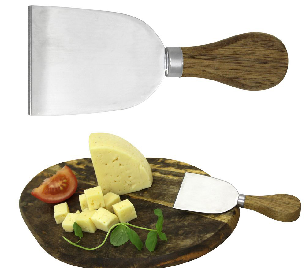Лопатка для сыра