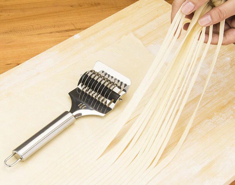 Нож для лапши