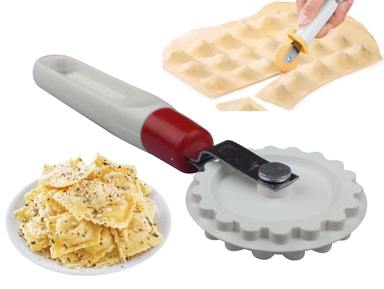 Нож для теста и лепки