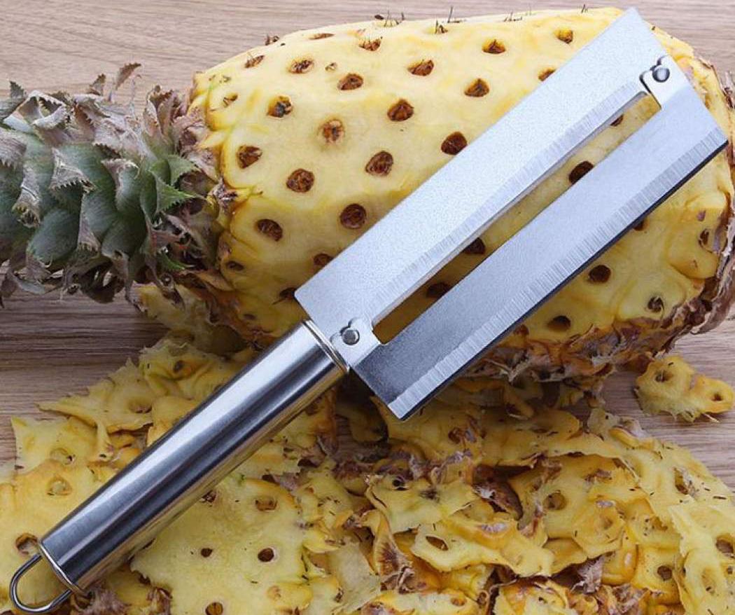 Фото ножа для чистки