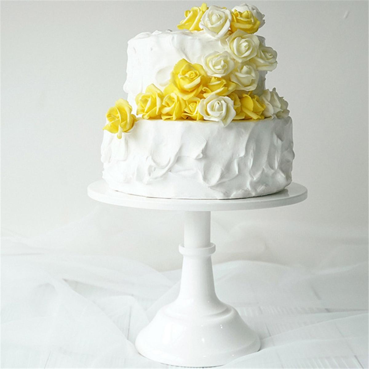 Подставка с тортом