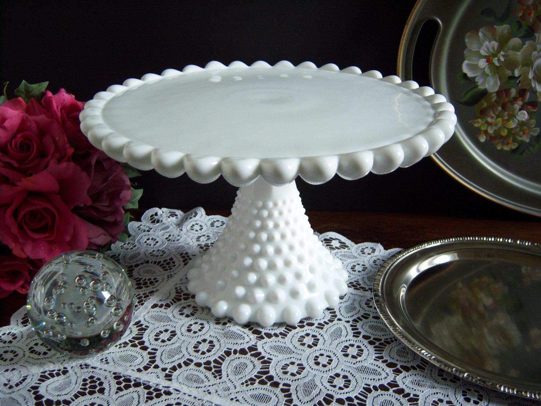 Фото керамической подставки