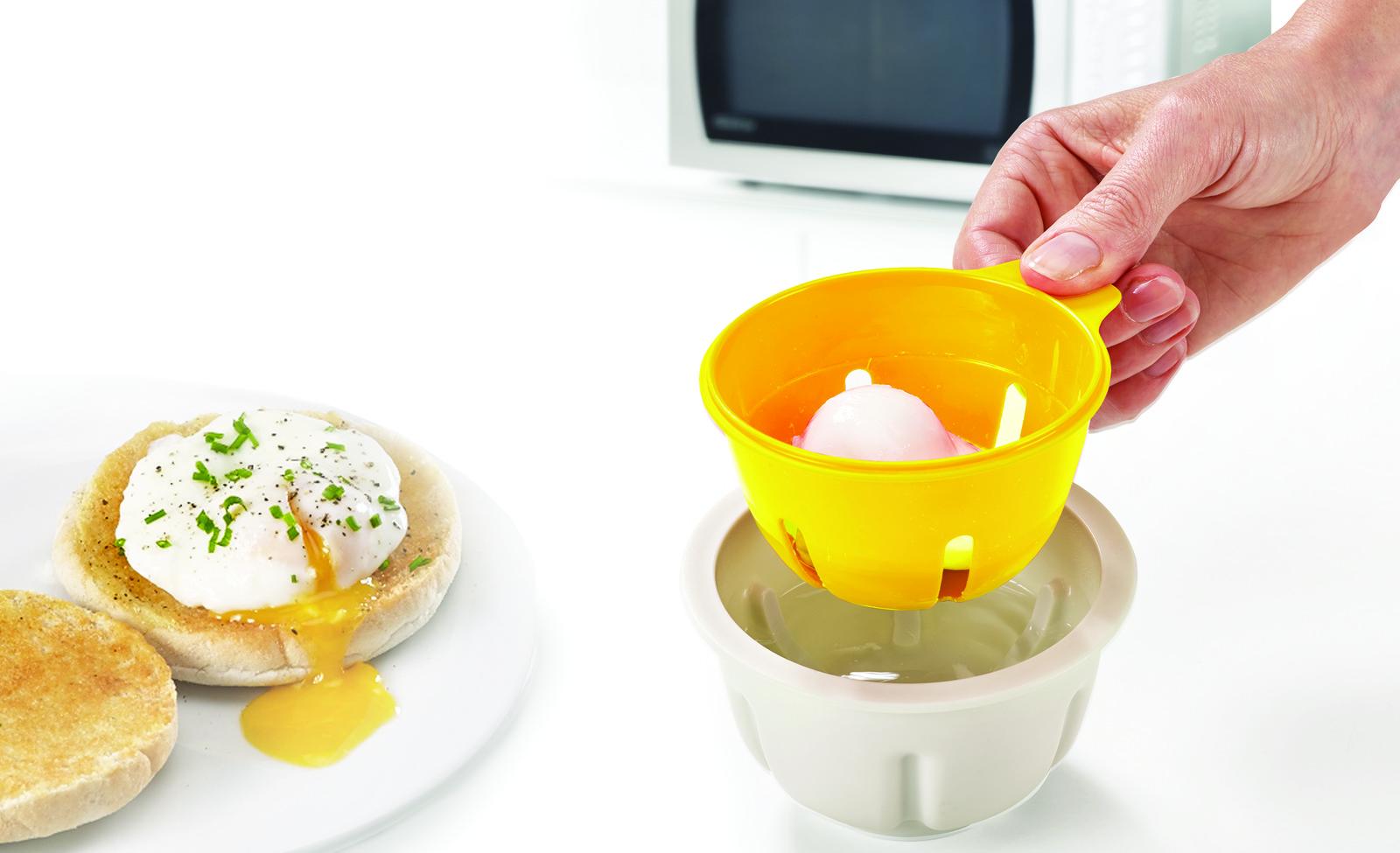 Пашотница для яиц