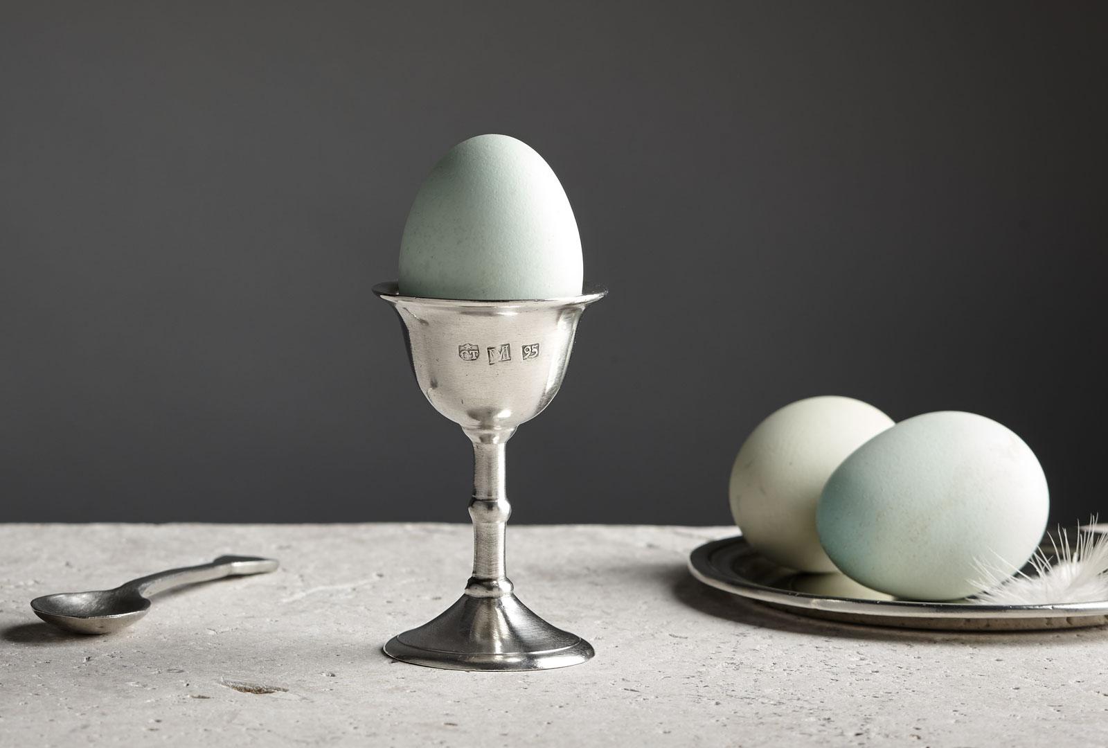 Фото подставки для яйца всмятку