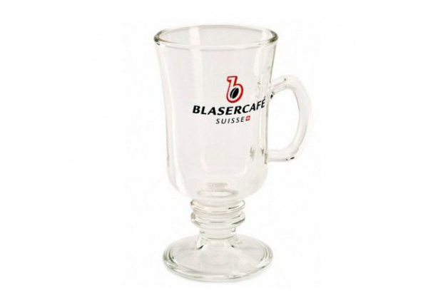 Стакан для латте Blasercafe