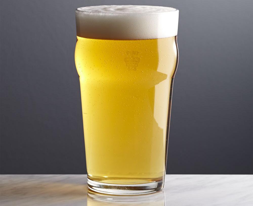 Бокал для пива Pinta