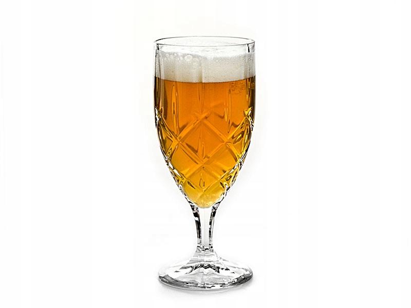 Бокал для пива Sheffield