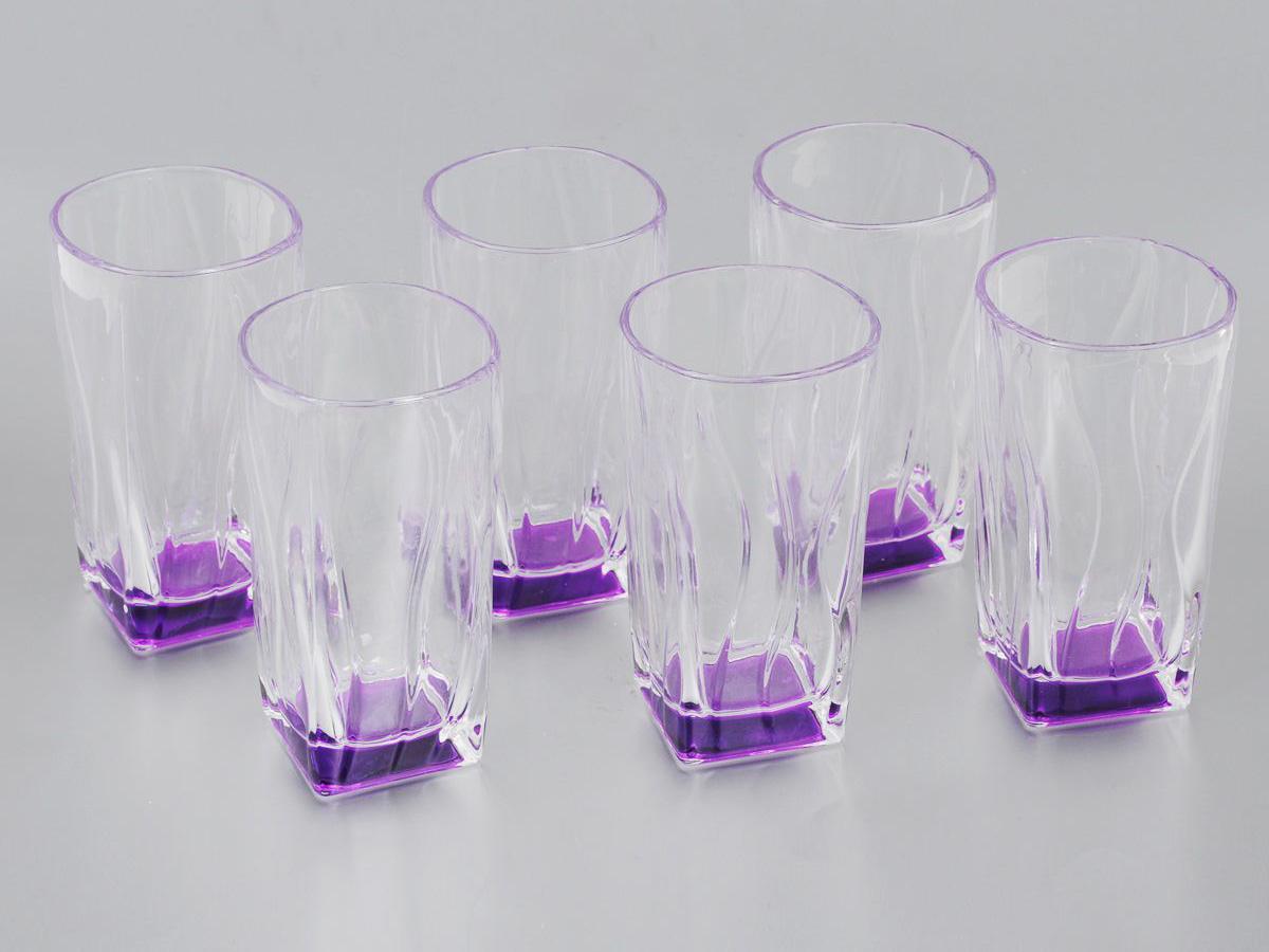 Набор стаканов Loraine