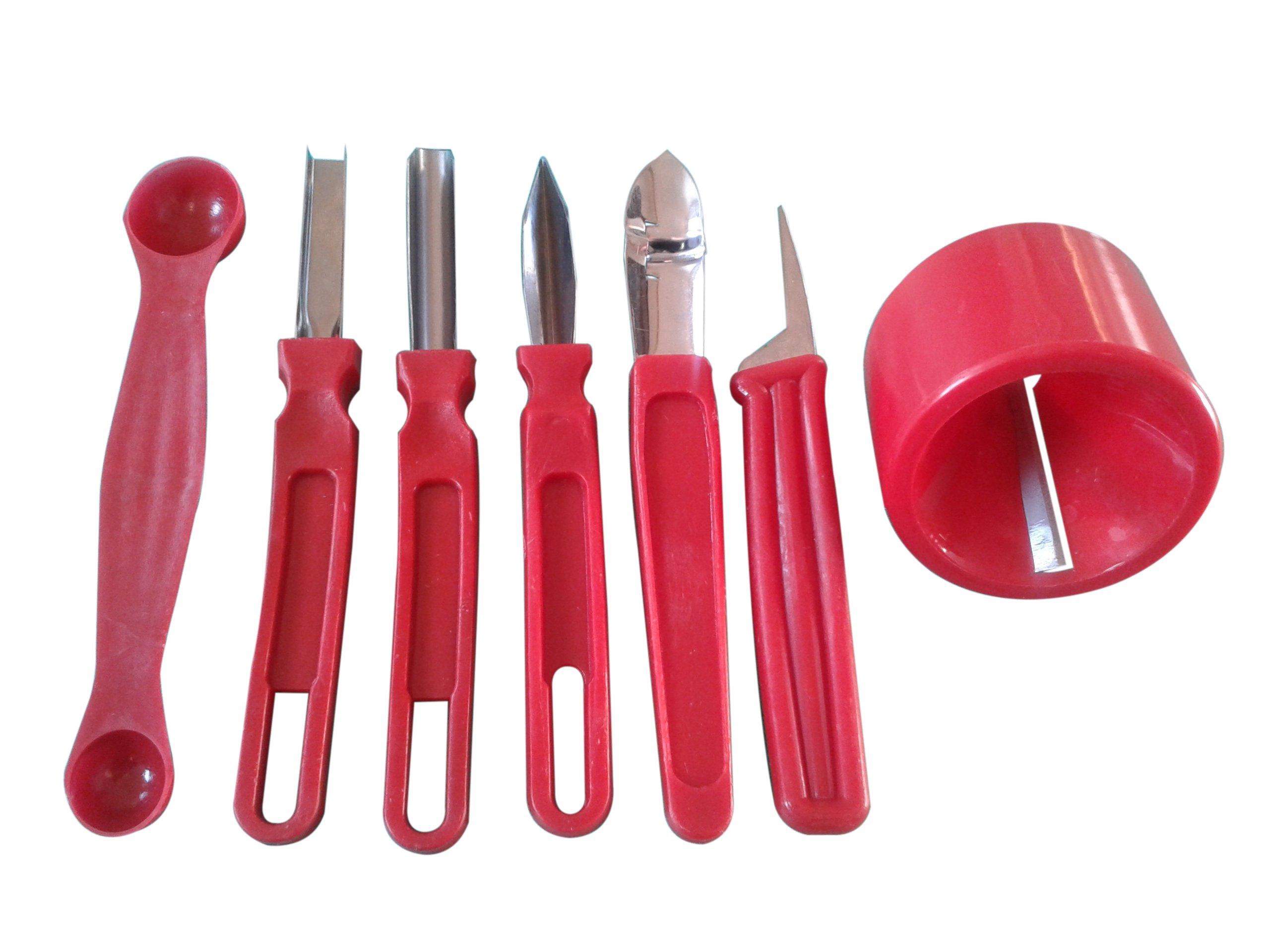 Фото ножей для карвинга