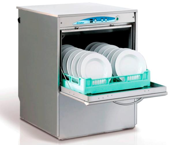 Основные особенности выбора посудомоечной машины